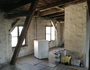 Mieszkanie na sprzedaż, Gliwice Zatorze, 75 m²