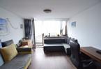 Morizon WP ogłoszenia | Mieszkanie na sprzedaż, Katowice Os. Tysiąclecia, 59 m² | 3277