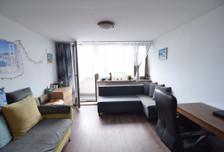Mieszkanie na sprzedaż, Katowice Os. Tysiąclecia, 59 m²
