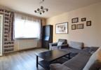Mieszkanie do wynajęcia, Katowice Ligota, 56 m² | Morizon.pl | 0333 nr3