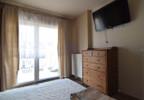 Mieszkanie do wynajęcia, Katowice Ligota, 56 m² | Morizon.pl | 0333 nr6