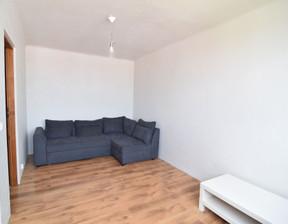 Mieszkanie do wynajęcia, Będzin Zwycięstwa, 48 m²