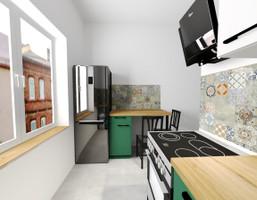 Morizon WP ogłoszenia   Mieszkanie na sprzedaż, Gliwice Zatorze, 50 m²   0993