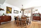 Dom na sprzedaż, Orzesze, 142 m²   Morizon.pl   7599 nr3