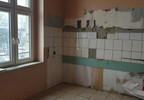 Mieszkanie na sprzedaż, Gliwice Zatorze, 55 m² | Morizon.pl | 1407 nr3