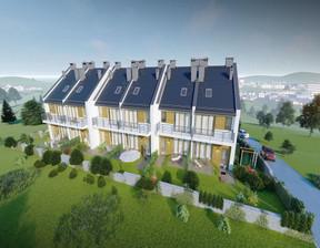 Mieszkanie na sprzedaż, Kielce Zagórze, 140 m²