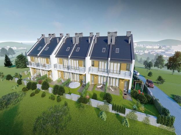 Morizon WP ogłoszenia | Mieszkanie na sprzedaż, Kielce Zagórze, 140 m² | 2686