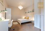 Morizon WP ogłoszenia | Mieszkanie na sprzedaż, Kraków Stare Miasto, 40 m² | 8893