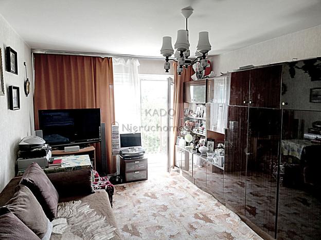 Morizon WP ogłoszenia | Mieszkanie na sprzedaż, Warszawa Bielany, 52 m² | 5592
