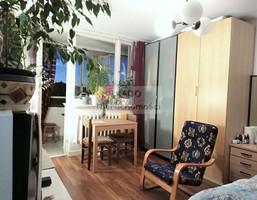 Morizon WP ogłoszenia | Mieszkanie na sprzedaż, Warszawa Targówek, 57 m² | 6406