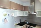 Mieszkanie na sprzedaż, Warszawa Białołęka, 50 m² | Morizon.pl | 9857 nr3