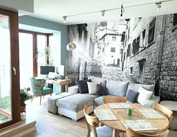 Morizon WP ogłoszenia | Mieszkanie na sprzedaż, Warszawa Fort Bema, 74 m² | 4089