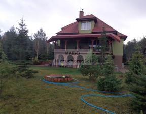 Dom na sprzedaż, Maróz, 220 m²