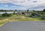 Obiekt na sprzedaż, Malbork Dalekiej, 34148 m² | Morizon.pl | 7376 nr6