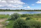 Obiekt na sprzedaż, Malbork Dalekiej, 34148 m² | Morizon.pl | 7376 nr11