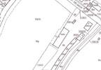 Działka na sprzedaż, Nowa Sól Portowa, 3118 m² | Morizon.pl | 9640 nr16