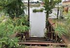 Działka na sprzedaż, Nowa Sól Portowa, 3118 m² | Morizon.pl | 9640 nr11
