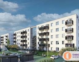 Morizon WP ogłoszenia | Mieszkanie na sprzedaż, Gdańsk Jasień, 56 m² | 2897