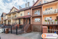 Dom na sprzedaż, Pruszcz Gdański Orląt Lwowskich, 280 m²