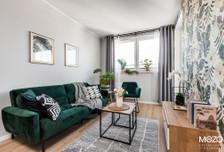 Mieszkanie do wynajęcia, Gdańsk Piecki-Migowo, 31 m²