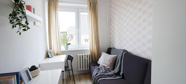 Pokój do wynajęcia 64 m² Gdańsk Piecki-Migowo Piecki Wyrobka - zdjęcie 2