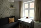 Mieszkanie do wynajęcia, Gdańsk Nowy Port, 120 m² | Morizon.pl | 0300 nr2