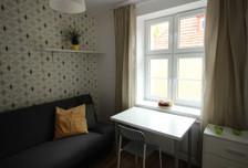 Mieszkanie do wynajęcia, Gdańsk Nowy Port, 120 m²