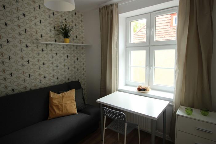 Mieszkanie do wynajęcia, Gdańsk Nowy Port, 120 m² | Morizon.pl | 0300