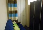 Pokój do wynajęcia, Gdańsk Wrzeszcz, 52 m²   Morizon.pl   0767 nr4