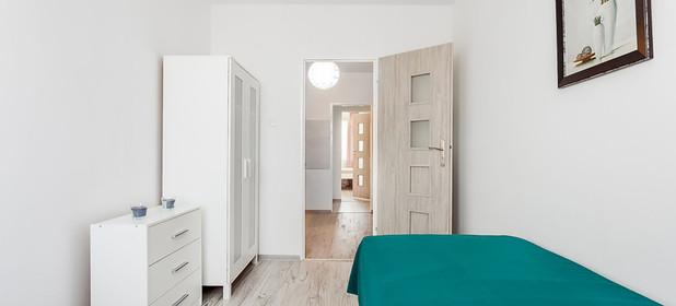 Pokój do wynajęcia 60 m² Gdańsk Chełm Zamiejska - zdjęcie 2