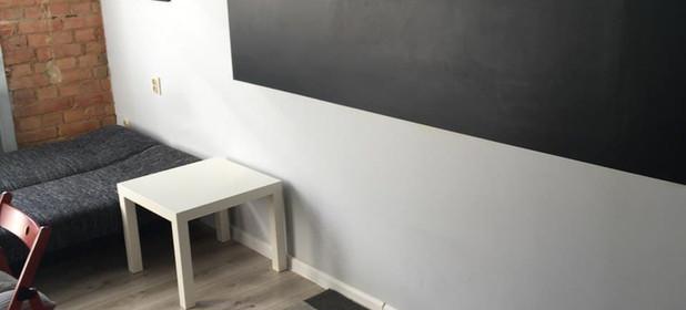 Pokój do wynajęcia 97 m² Gdańsk Wrzeszcz Aldony - zdjęcie 2