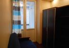 Pokój do wynajęcia, Gdańsk Wrzeszcz, 52 m²   Morizon.pl   0767 nr5