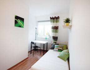 Pokój do wynajęcia, Gdańsk Piecki-Migowo, 7 m²