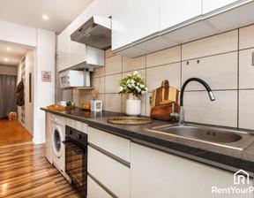 Pokój do wynajęcia, Gdańsk Gdyńskich Kosynierów, 126 m²