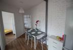 Mieszkanie do wynajęcia, Gdańsk Nowy Port, 120 m² | Morizon.pl | 0300 nr11