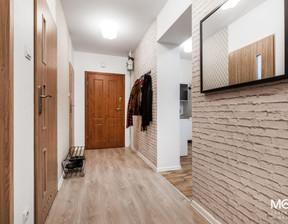 Pokój do wynajęcia, Gdańsk Oliwa, 100 m²
