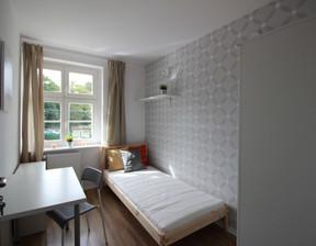 Pokój do wynajęcia, Gdańsk Nowy Port, 120 m²