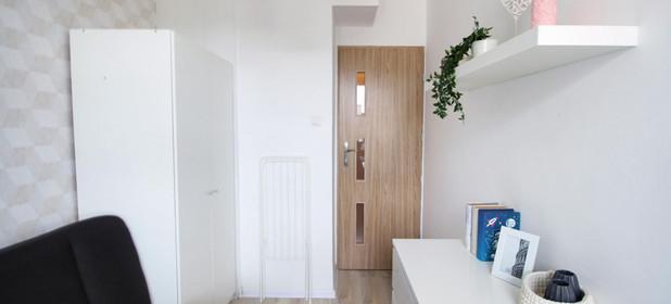 Pokój do wynajęcia 64 m² Gdańsk Piecki-Migowo Piecki Wyrobka - zdjęcie 3