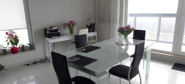 Mieszkanie do wynajęcia 105 m² Warszawa Praga-Południe Gocław Jugosłowiańska - zdjęcie 2
