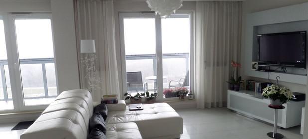 Mieszkanie do wynajęcia 105 m² Warszawa Praga-Południe Gocław Jugosłowiańska - zdjęcie 1