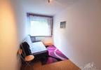 Mieszkanie na sprzedaż, Warszawa Niedźwiadek, 58 m² | Morizon.pl | 0021 nr4