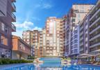 Mieszkanie na sprzedaż, Bułgaria Burgas, 46 m²   Morizon.pl   4276 nr4