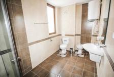 Mieszkanie na sprzedaż, Bułgaria Sveti Vlas Two Bedroom Apartment In Casa Real, 290 m²