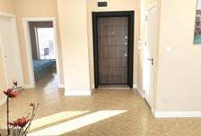 Mieszkanie na sprzedaż, Bułgaria Nessebar Two-Bedroom Apartment In A Residential Building, 120 m²