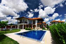 Mieszkanie na sprzedaż, Bułgaria Aheloy Two-Storey House In The Floral Meadows Complex, 146 m²