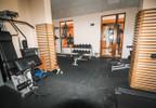 Mieszkanie na sprzedaż, Bułgaria Sveti Vlas Two-Bedroom Apartment Prestige Fort Beach, 93 m² | Morizon.pl | 9661 nr37