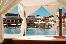 Mieszkanie na sprzedaż, Bułgaria Sozopol One Bedroom Apartment Green Life Beach Resort, 50 m²
