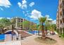 Morizon WP ogłoszenia   Mieszkanie na sprzedaż, 50 m²   5609