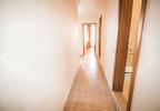 Mieszkanie na sprzedaż, Bułgaria Sveti Vlas Two-Bedroom Apartment Prestige Fort Beach, 93 m² | Morizon.pl | 9661 nr21