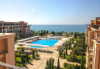 Mieszkanie na sprzedaż, Bułgaria Sveti Vlas Two-Bedroom Apartment Prestige Fort Beach, 93 m² | Morizon.pl | 9661 nr43